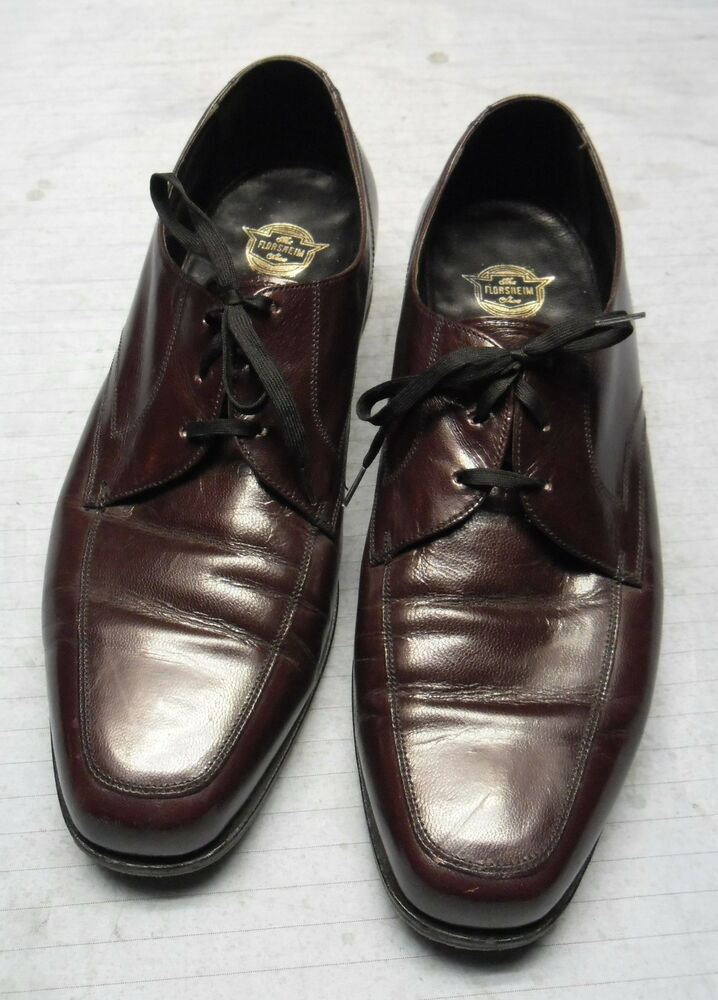Where To Buy Nice Men S Shoes