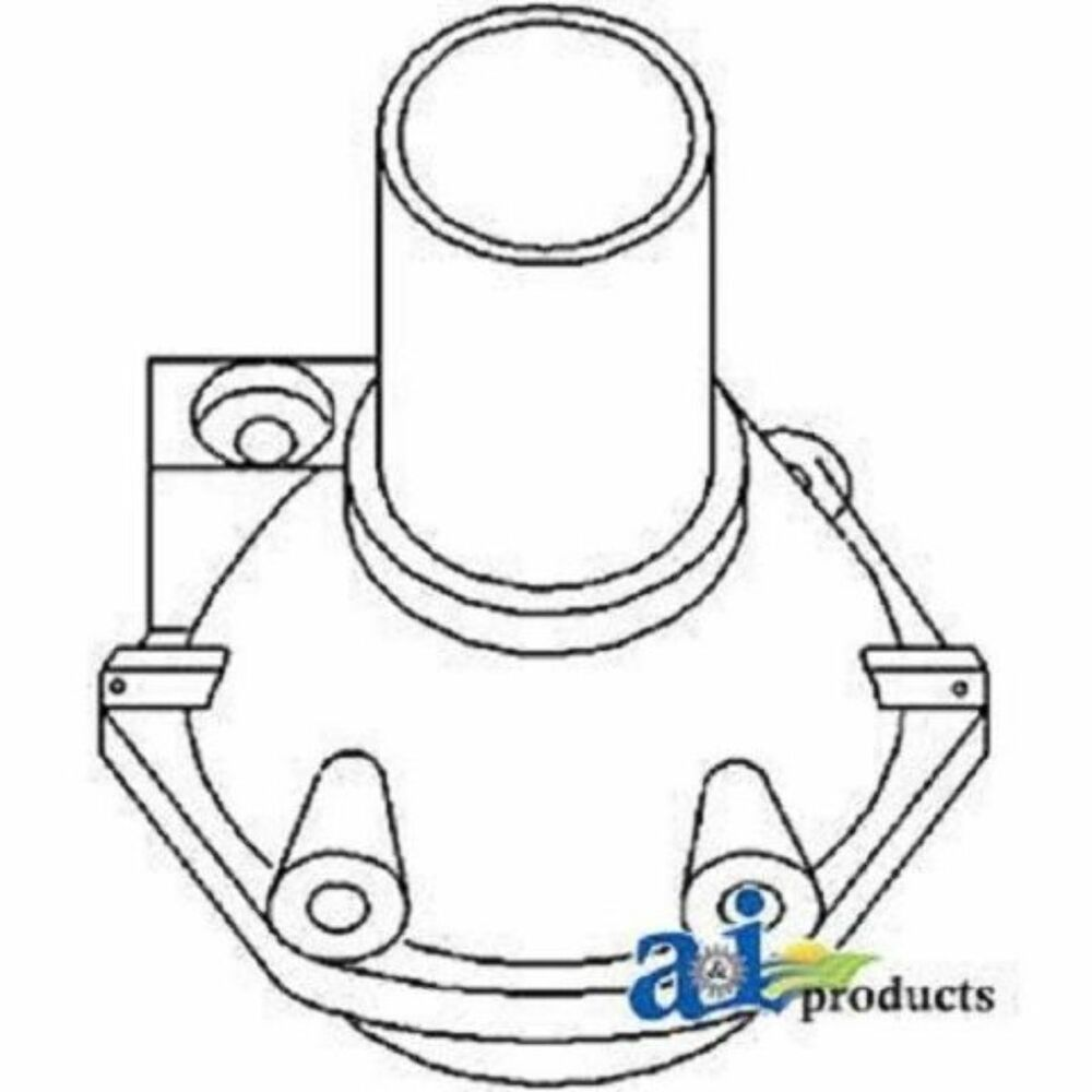 massey ferguson 180 wiring diagram wiring diagram database Massey Ferguson 150Planetary 1860889m1 retainer assy fits massey ferguson 135 150 165 175 180 235 massey ferguson parts diagrams massey ferguson 180 wiring diagram