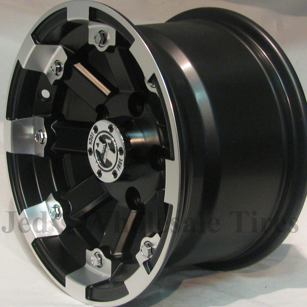 Kubota Rtv Wheels