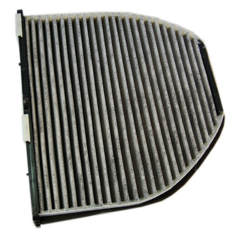 1996 es300 cabin air filter location 1996 get free image for Lexus is250 cabin air filter