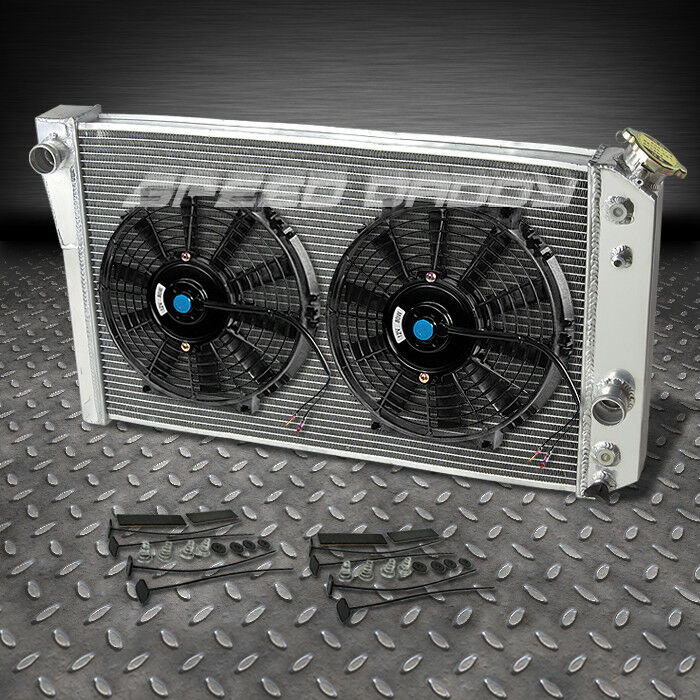 s10 radiator fan  s10  free engine image for user manual