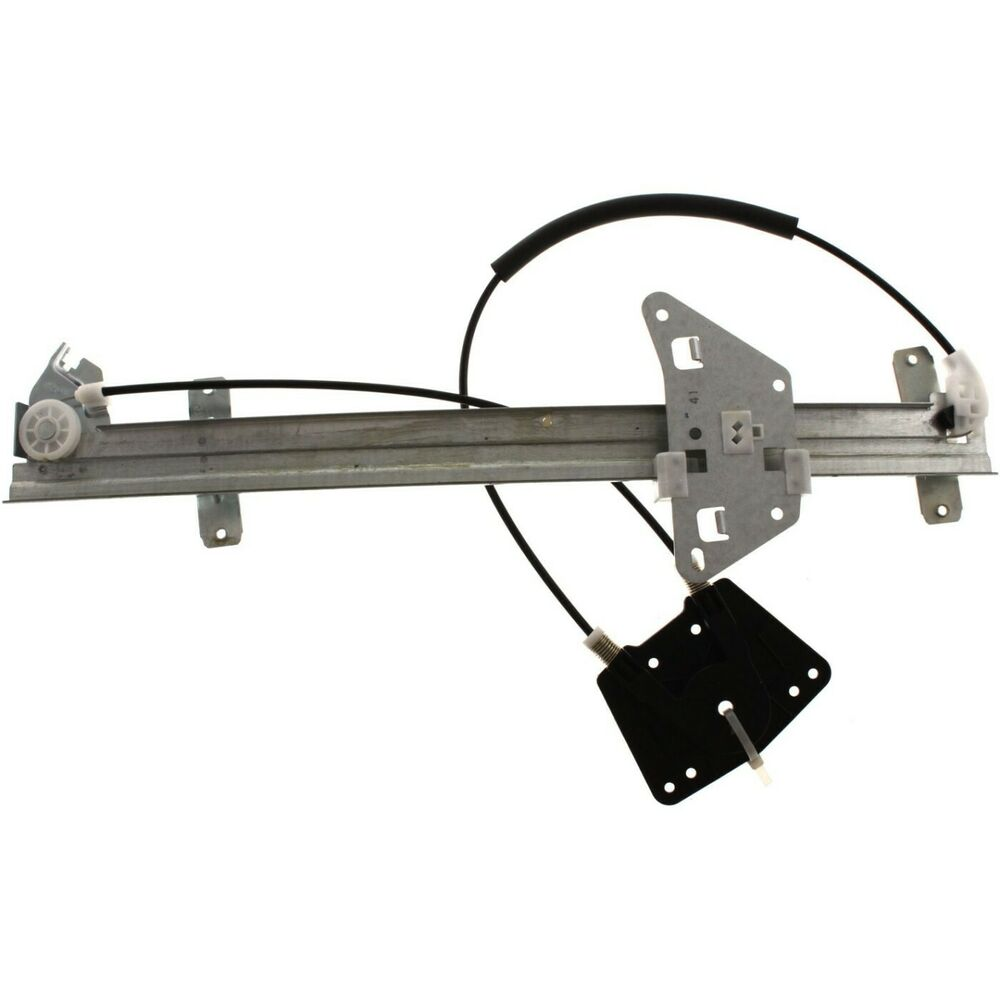 power window regulator for 2000 2004 dodge dakota 98 2003