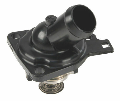 For 06-2013 CRV Civic ILX TSX Water Thermostat Housing