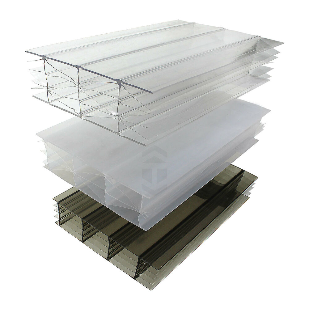 how to cut polycarbonate glazing sheet