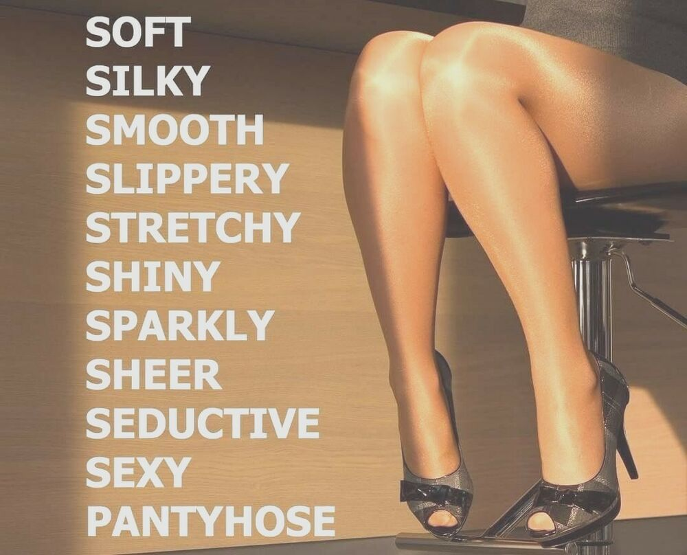 Of Pantyhose Available Are 60