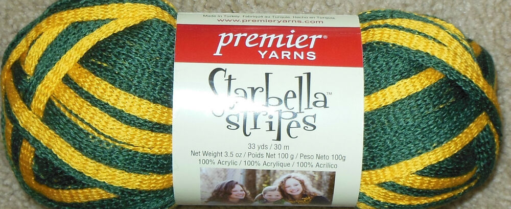 Premier Yarns Starbella Patterns – Rivercitygranitestl com