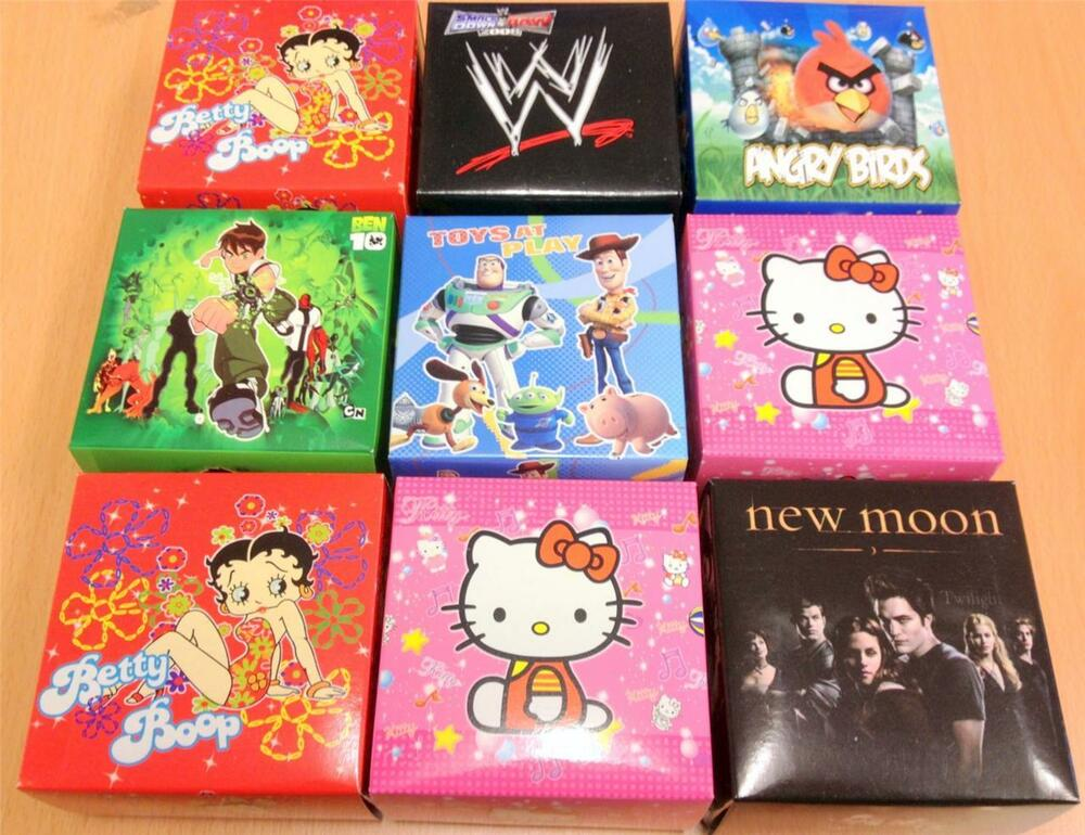 Hello Kitty And Toy Story Jessie Images : Hello kitty betty boop ben wwe sponage bob toy story