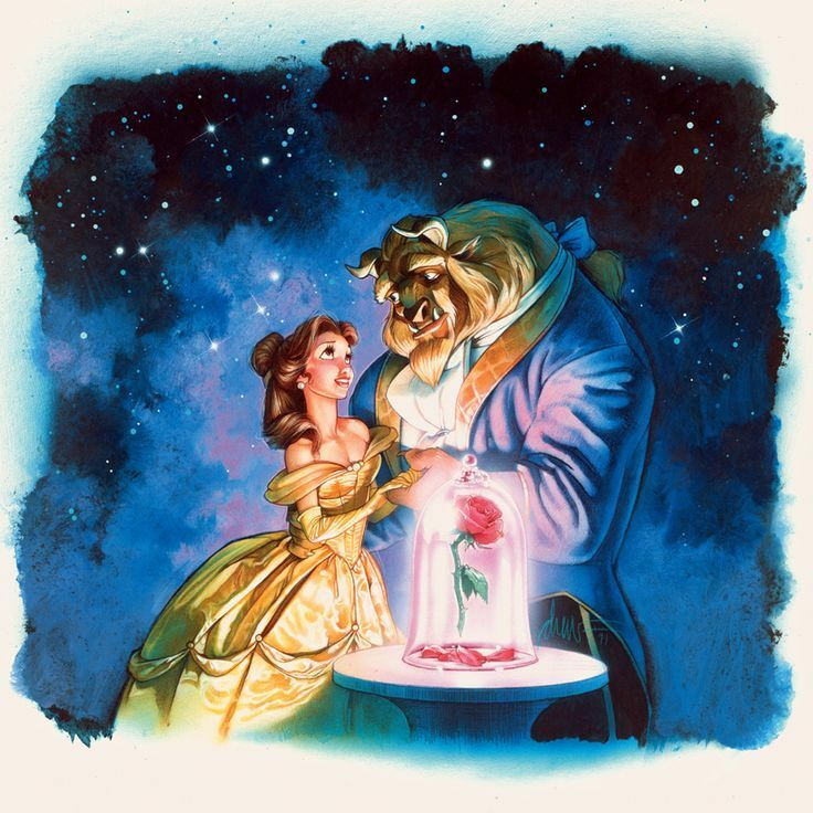 Beauty And The Beast Original Motion Picture Soundtrack: Disney: Beauty And The Beast