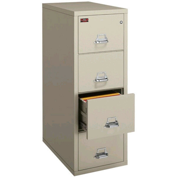 Lastest  Cabinets Standard Hon 2 Drawer Vertical File Cabinet Letter Legal