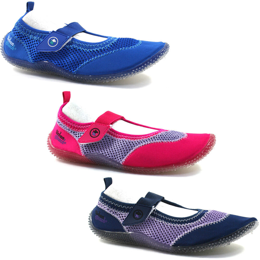 Barefoot Shoes Uk Size