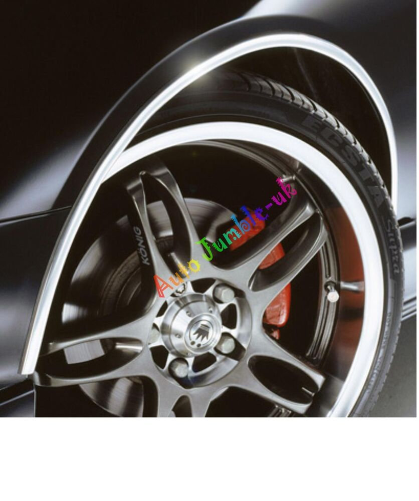 How To Get Adhesive Off Car Paint