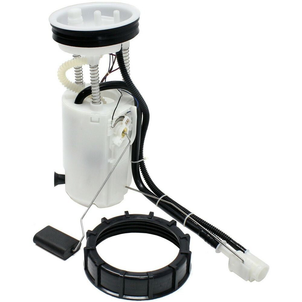 Fuel pump for 98 2003 mercedes benz ml320 2003 2005 ml350 for 2001 mercedes benz c240 fuel pump