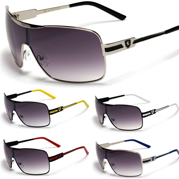 Your go-to source for sunglasses for men and women. Shop curated classics and latest trends.