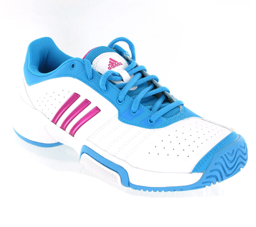 Adidas Womens Shoes For Tennis