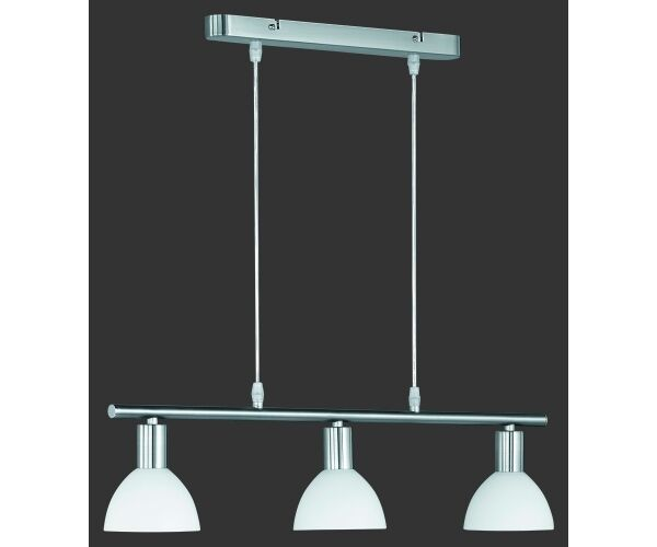r335110307 pendelleuchte deckenleuchte weiss reality. Black Bedroom Furniture Sets. Home Design Ideas