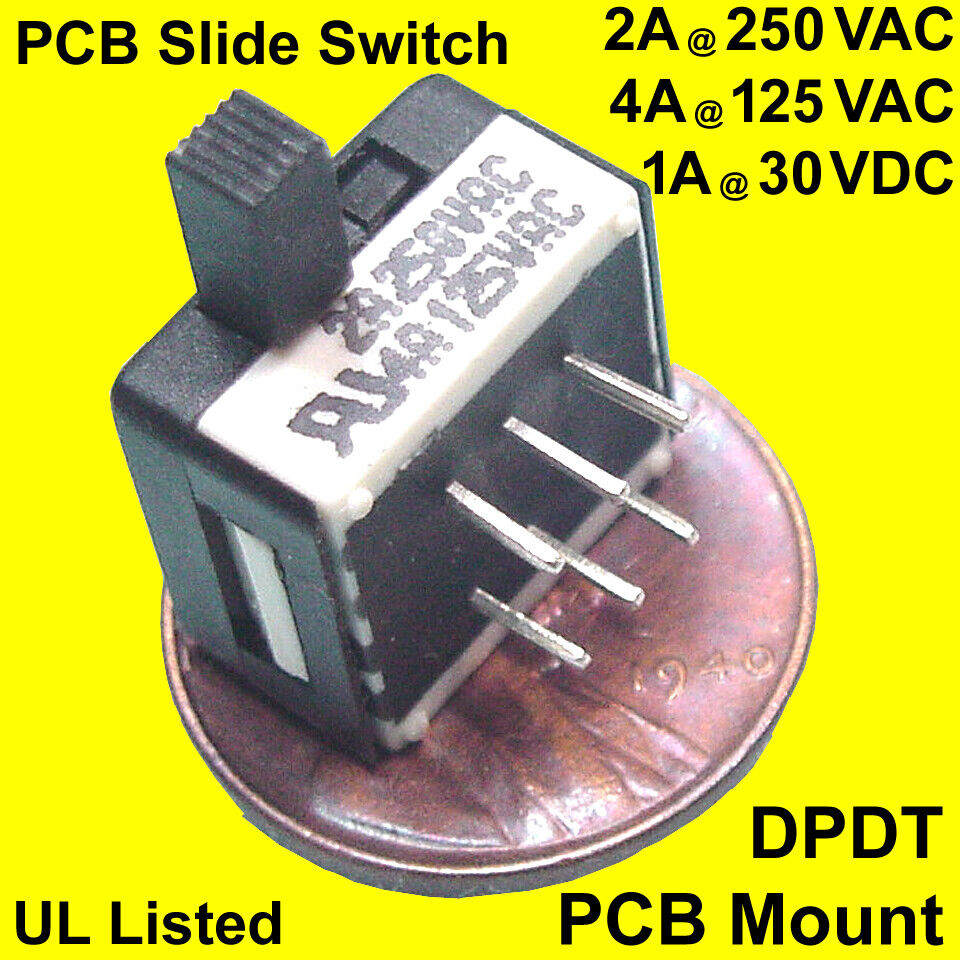 3 Way Switch Circuit Variations