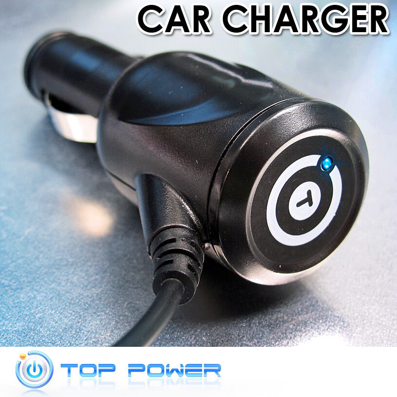 Car Charger For Doro PhoneEasy 410s 410 GSM Mobile Phone ...