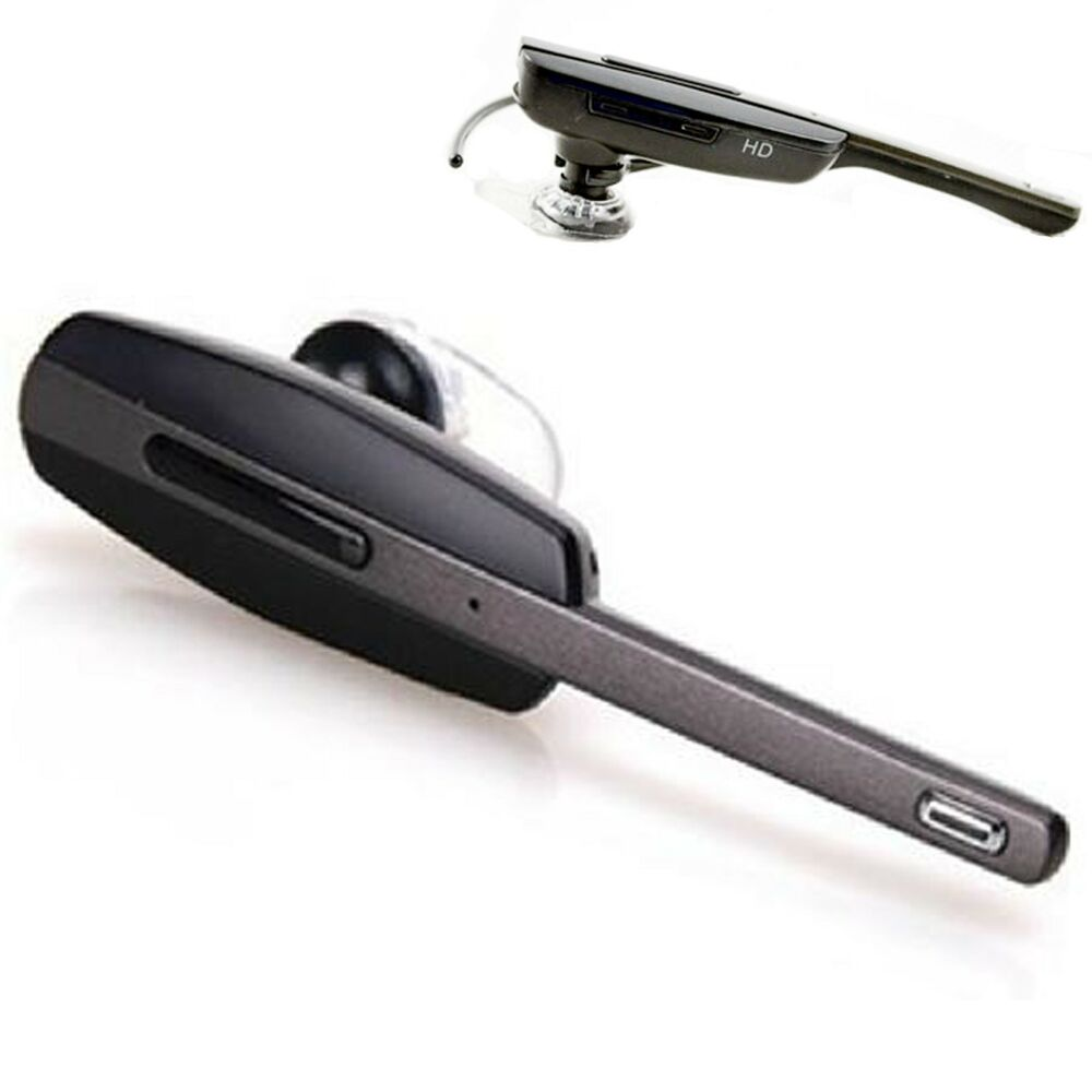 Noise Canceling Handsfree Bluetooth Headset For Samsung Galaxy S Advance I9070