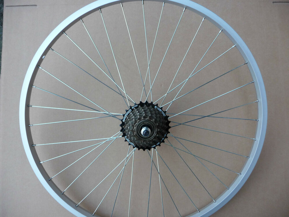 Axle Weldtite Bicycle Cycle Bike Hollow Q.R