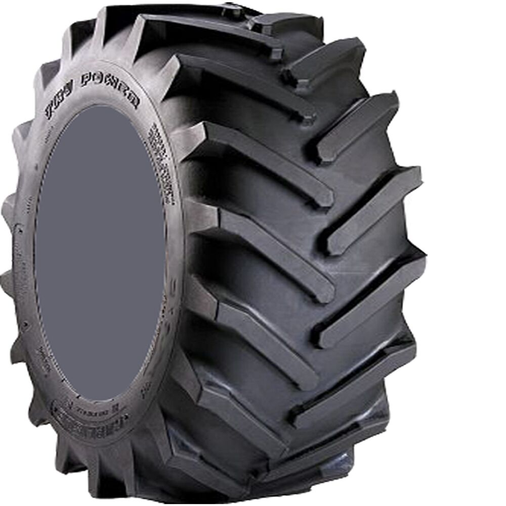 11 36 Tractor Tires : Tire for compact garden tractor farm ag r