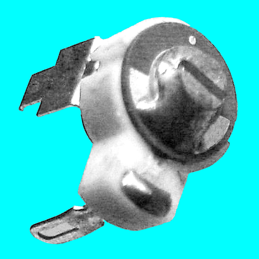 2 12 45 Pf Miniature Ceramic Trimmer Capacitor Ebay