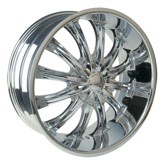 26 inch borghini b15 wheels rims tires fit 6 x 139 suburban sierra tahoe ebay. Black Bedroom Furniture Sets. Home Design Ideas