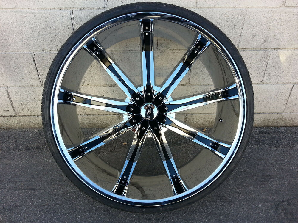 26 Inch Rims : Inch dcenti dw wheels rims tires fit