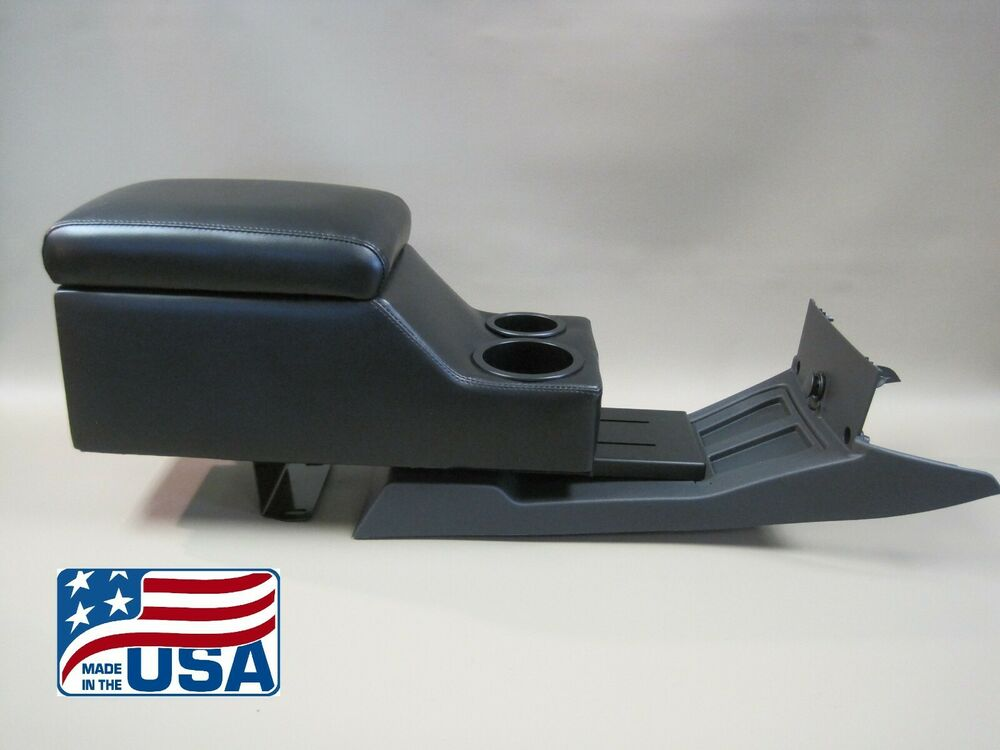 2008 2010 dodge charger police deluxe center console with - 2008 dodge charger interior trim ...