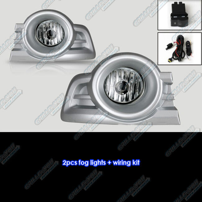 2013 Chrysler Wiring Diagrams Together With Fog Light Wiring Diagram