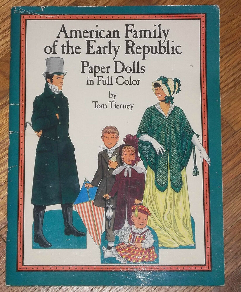 """notes on the early republic Panel 1: education in the early republic, peter onuf, chair  """"i cannot live  without books:"""" notes on what books meant to thomas jefferson."""