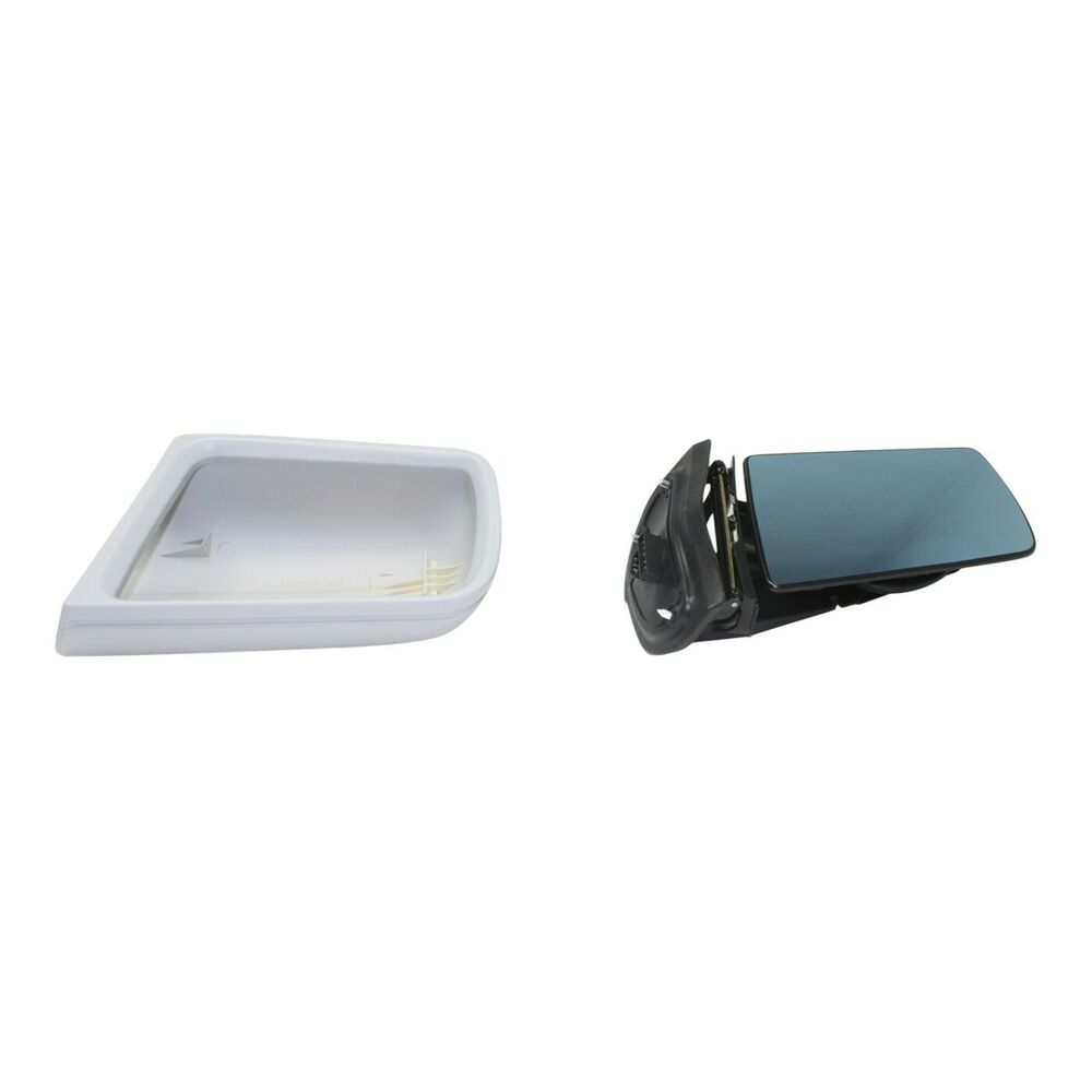 Kool vue power mirror for 97 99 mercedes benz e320 97 e420 for 99 mercedes benz e320