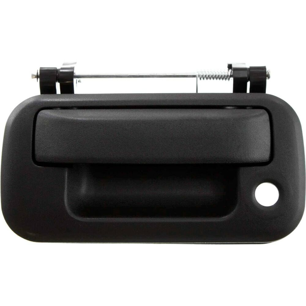 Tailgate Handle For 2004 2013 Ford F 150 2008 2016 F 250
