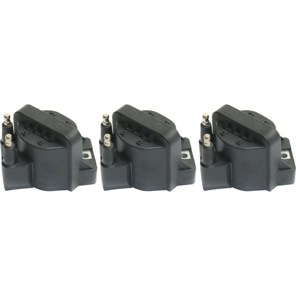 Ignition Coil For 94