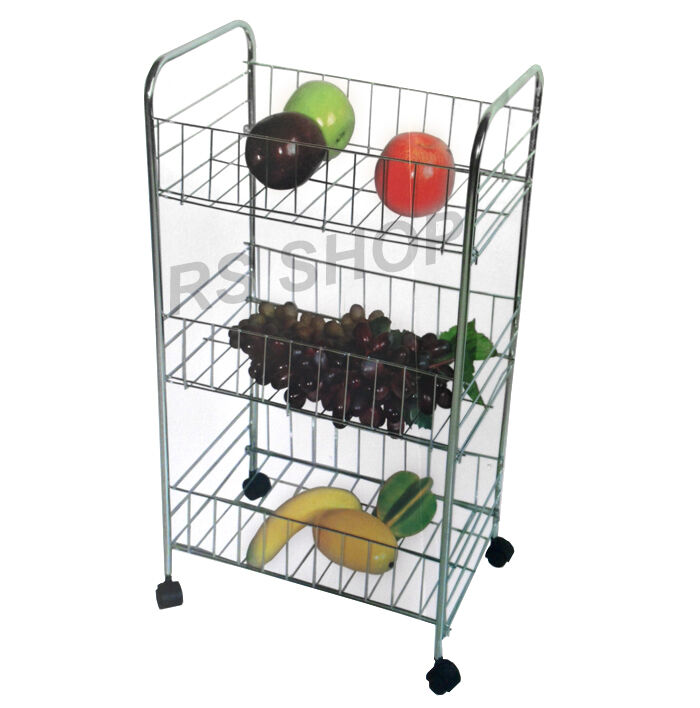 Image Result For Tiered Fruit Stand