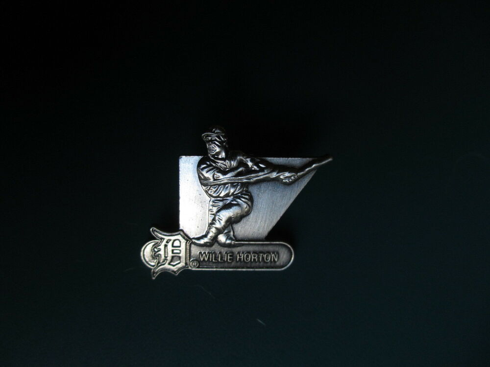 pin detroit tigers on - photo #29