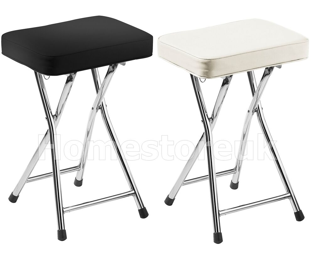 Wondrous Padded Folding Step Stool Related Keywords Suggestions Short Links Chair Design For Home Short Linksinfo