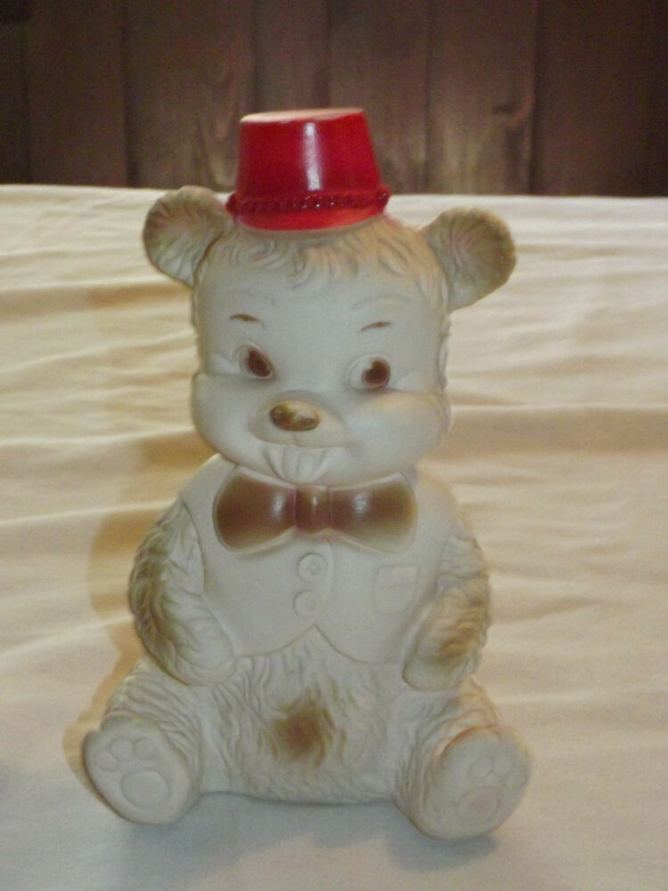 Vintage Toys From The 60s : Vintage toy s the edward mobley co quot high