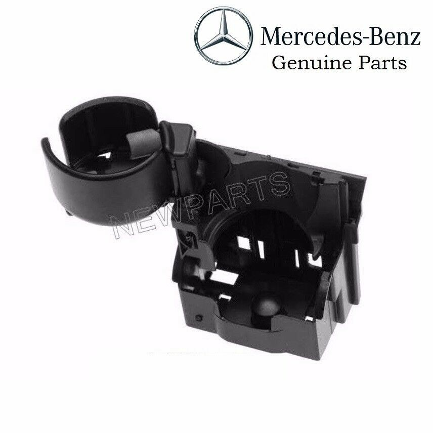 Mercedes w220 w221 s350 s430 s500 s55 s600 s65 cup holder for Mercedes benz cup holder replacement