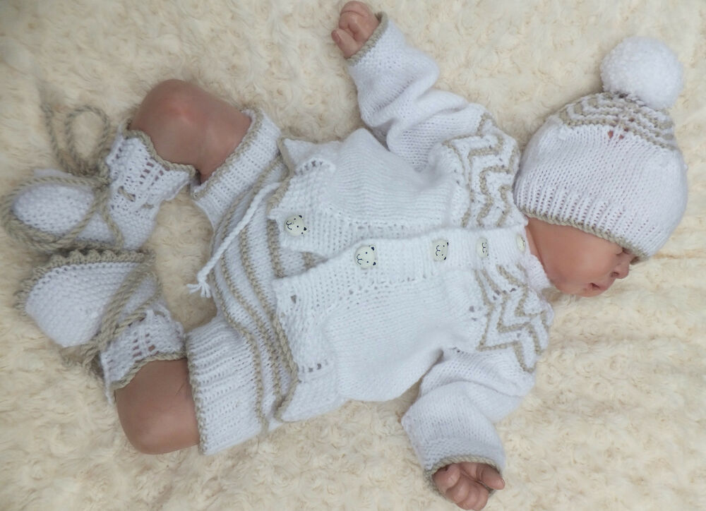 how to make reborn dolls for beginners