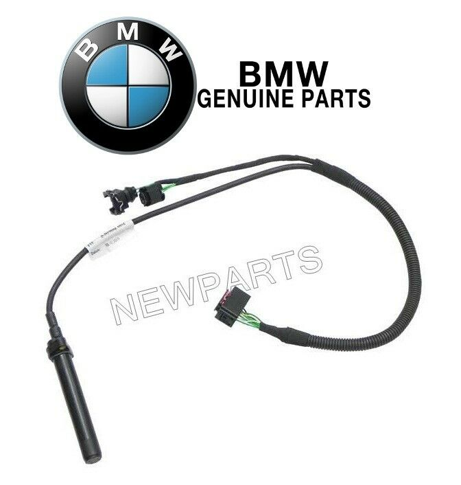 Bmw E60 M5 Original Equipment Clutch Sensor Sequential Man