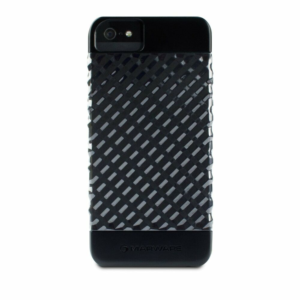 iphone 5s hard case marware revolution for iphone 5 5s black sea 4627
