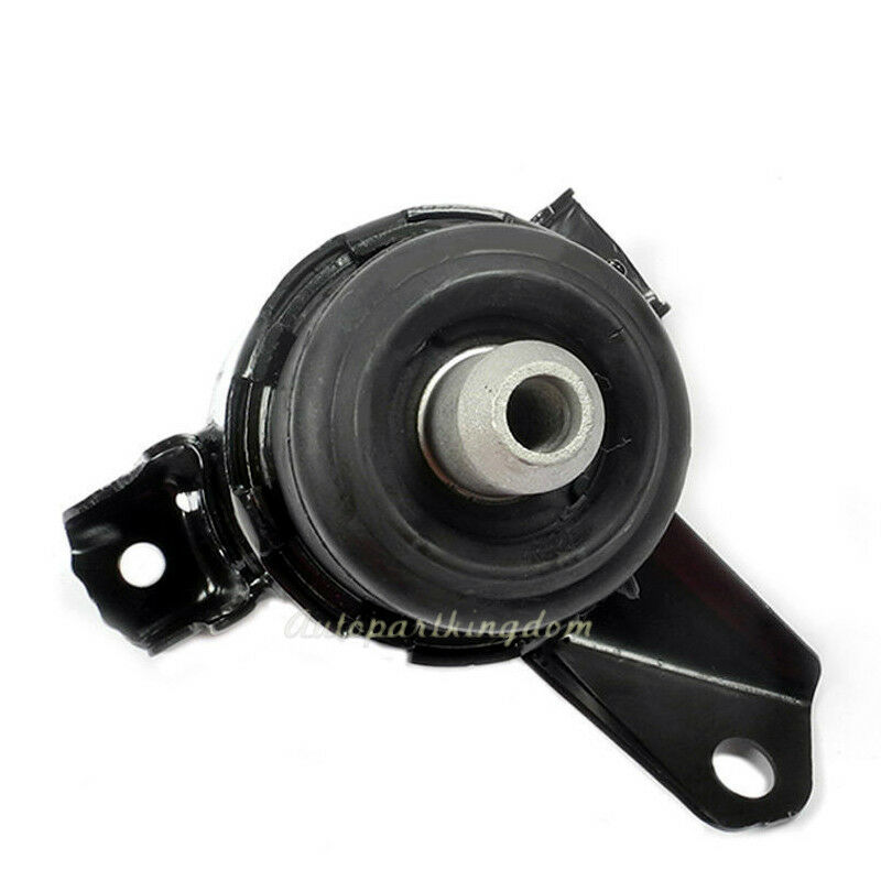 A6494 For 03-08 Mazda 6 2.3L Front Right Engine Motor