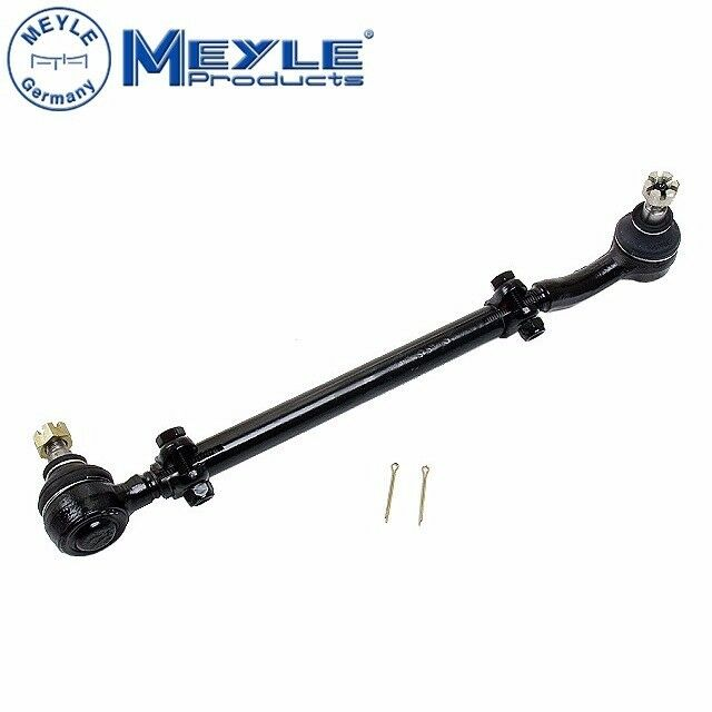 bmw e10 2002tii tie rod assembly replacement 32219057202