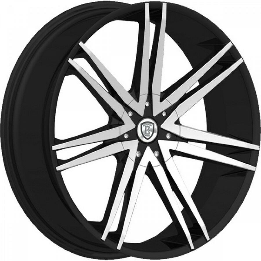 All Chevy chevy 22 inch rims : 22 Inch Rims And Tires For Chevy Silverado - Carburetor Gallery