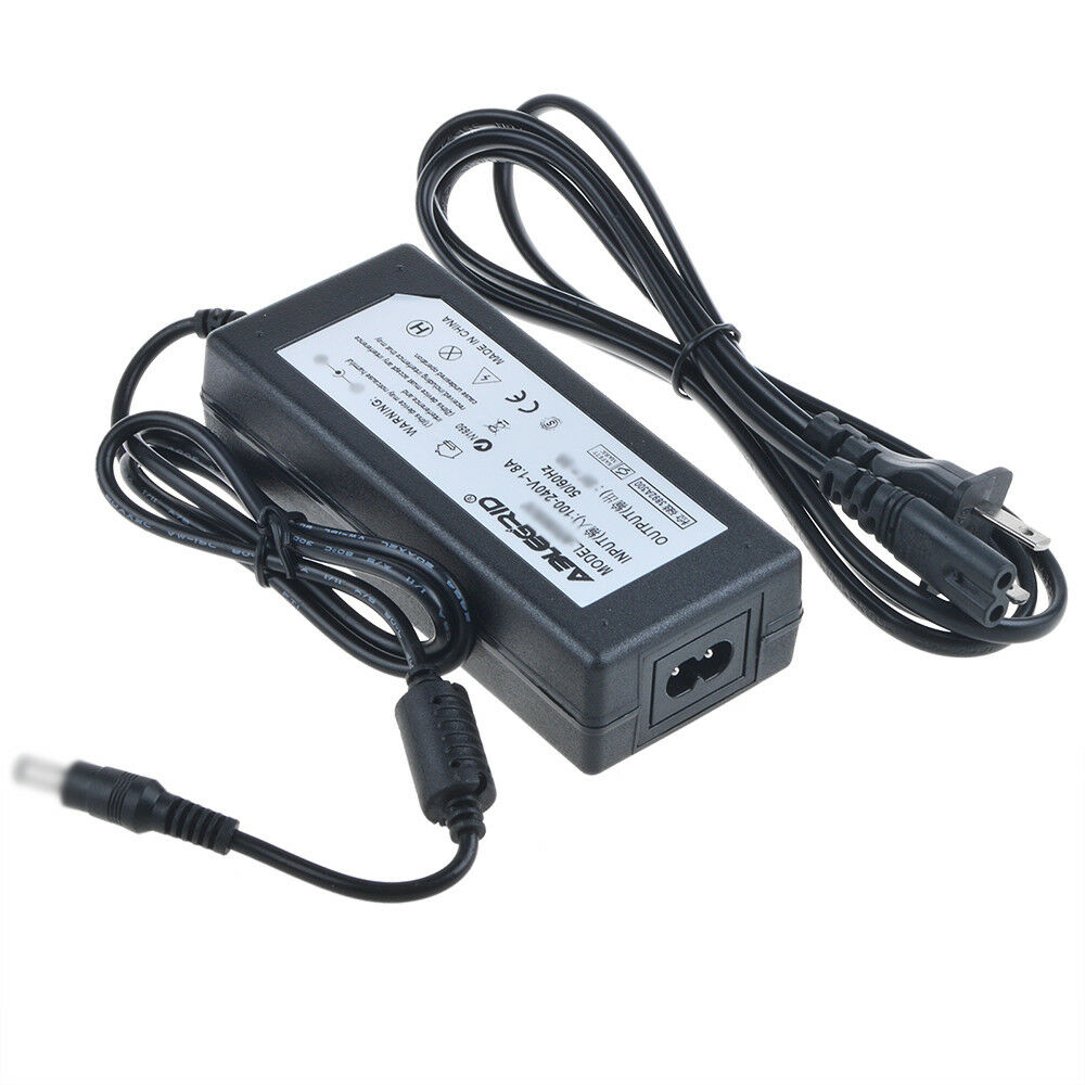 generic 5v 5a ac adapter power supply for mw mean well gs60a05 p1j dc charger ebay. Black Bedroom Furniture Sets. Home Design Ideas