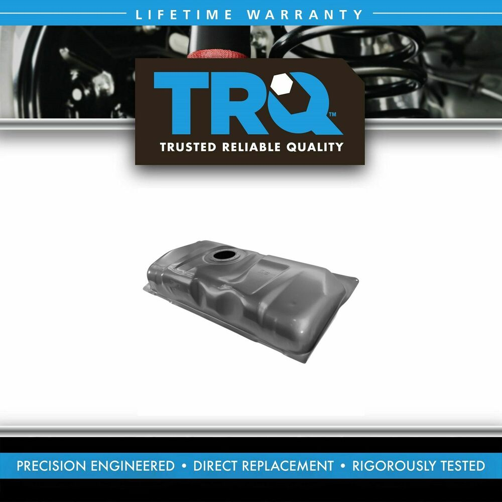 Replacement Ford Gas Tanks : Replacement gas fuel tank for lincoln mercury ford