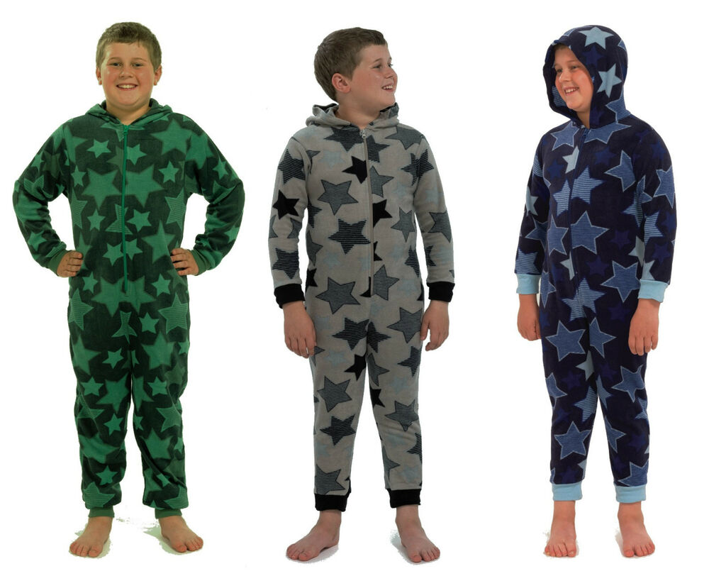 Keep your little one waterproof - here's more info: They'll be wading in rivers, helping in the garden or simply enjoying an afternoon in the rain with a puddle suit. Browse our fantastic range of cosy and comfy All-in-Ones for boys, girls and babies - perfect for keeping your .
