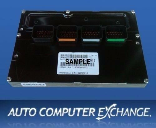 2006 Jeep Grand Cherokee Relay Diagram 2006 Free Engine Image For