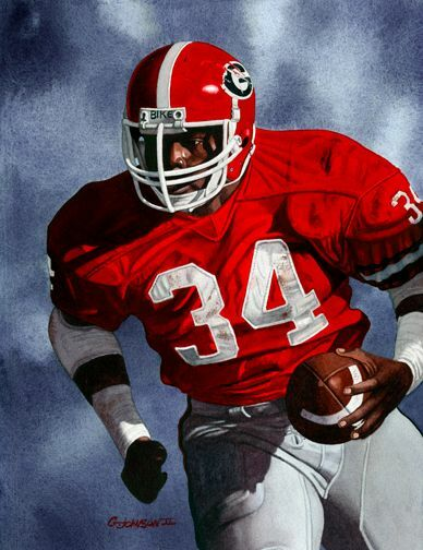 herschel walker's victory over d i d A i'd say the herschel walker trade was an experience for me it gave me an opportunity to do a lot of different things it gave me an opportunity to do a lot of different things i think it made.