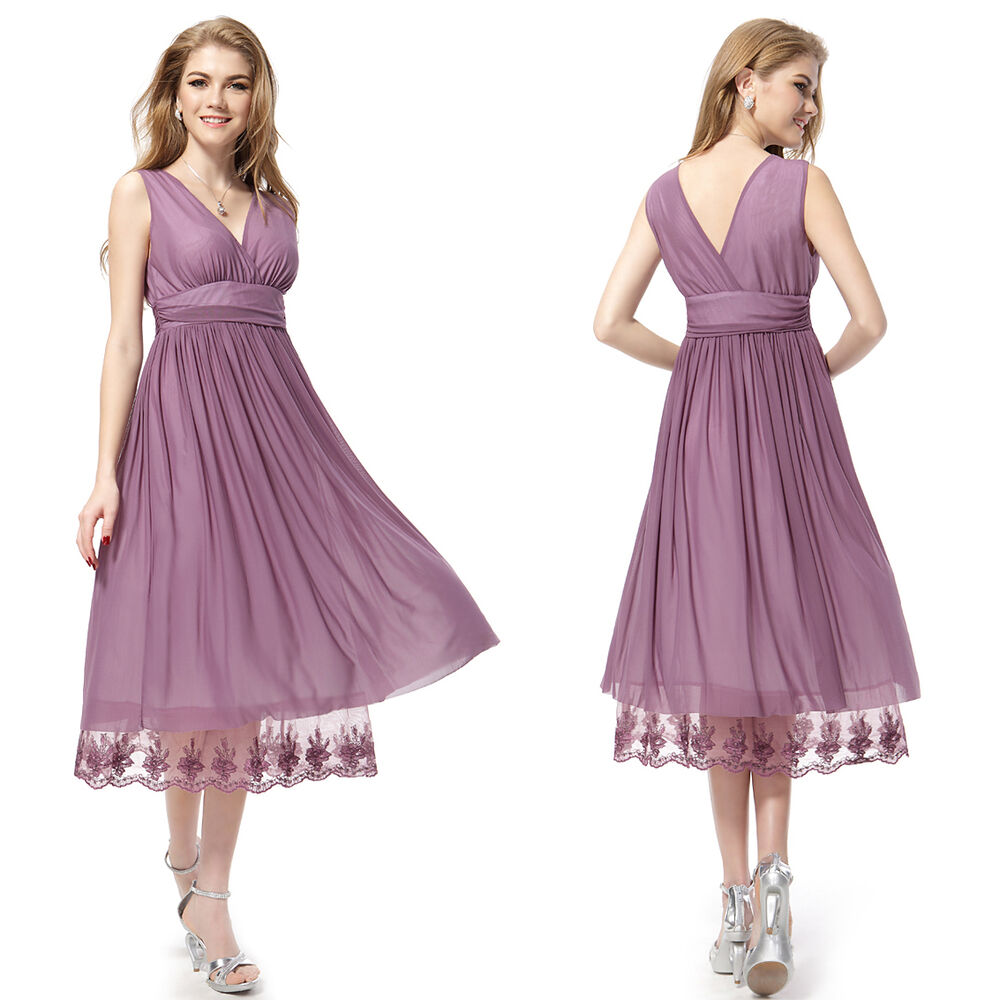 Ever pretty hot sell cheap short cocktail bridesmaid party for Sell my used wedding dress